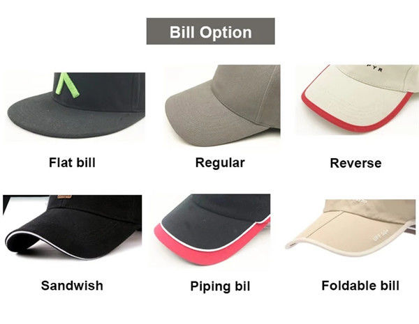 ACE durable best baseball caps bulk production for fashion-5