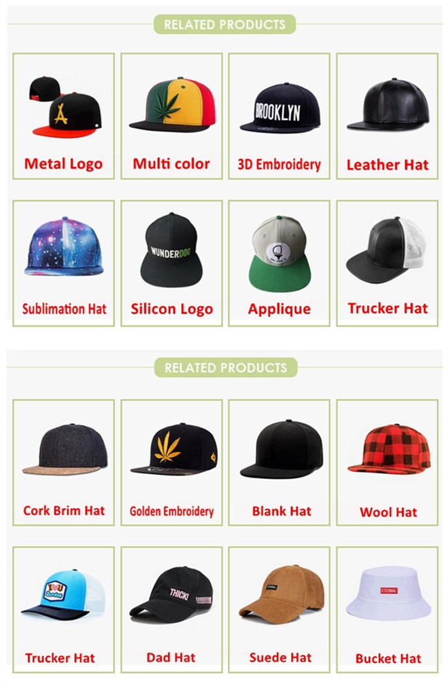ACE at discount womens baseball cap customization for fashion-6
