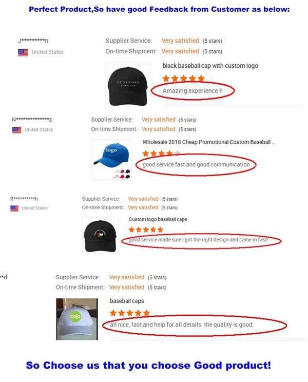 latest embroidered baseball cap full buy now for baseball fans-6