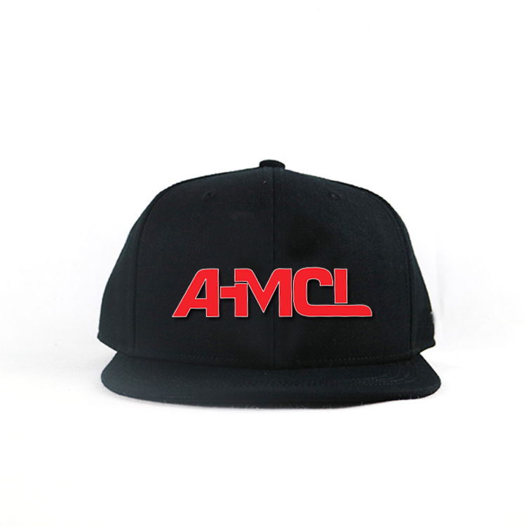 ACE latest snapback caps for men buy now for beauty-1