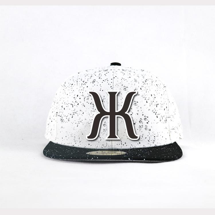 on-sale snapback cap grid ODM for beauty-1