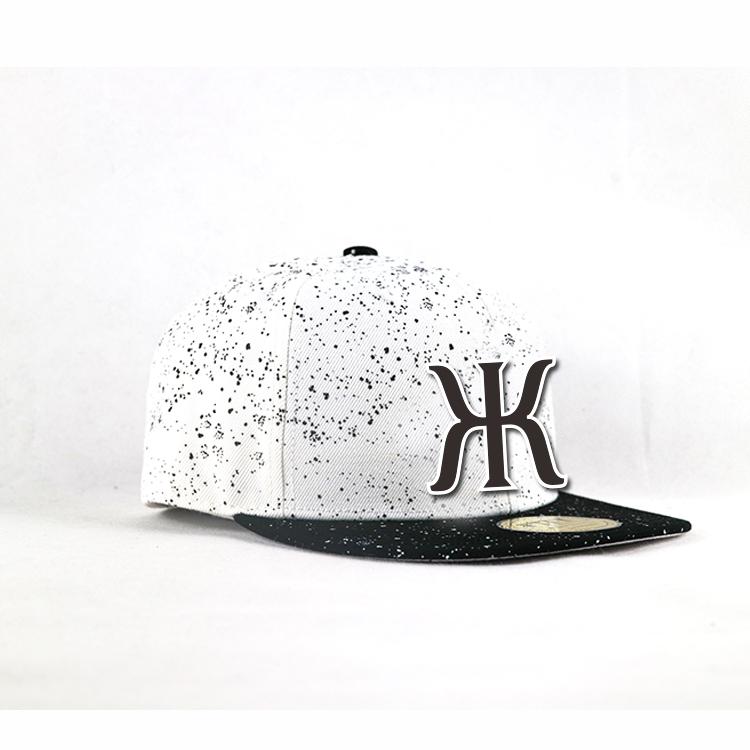 on-sale snapback cap grid ODM for beauty-12