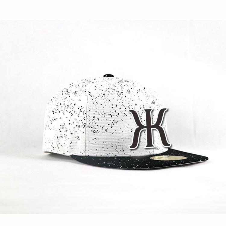 on-sale snapback cap grid ODM for beauty