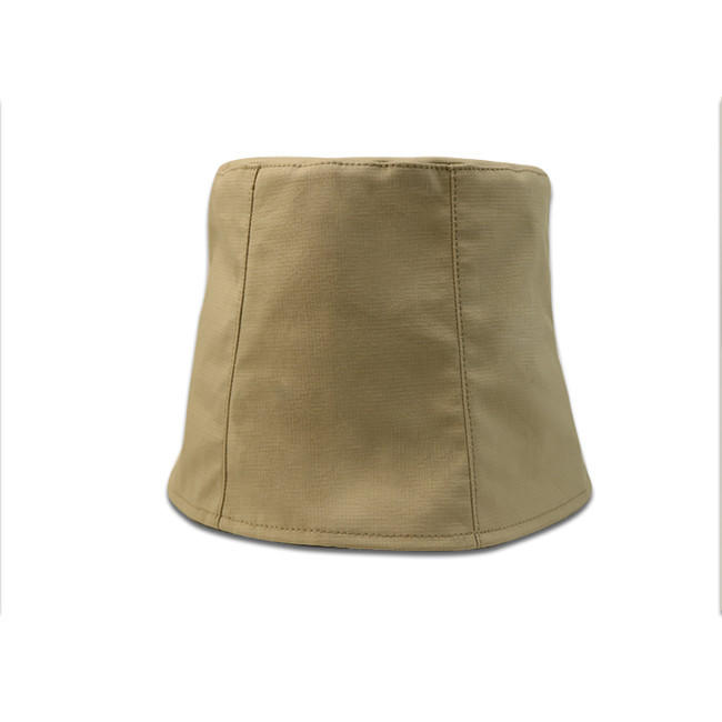 Durable Adults Fisherman Bucket Hat Size 56-60cm With Custom Pattern