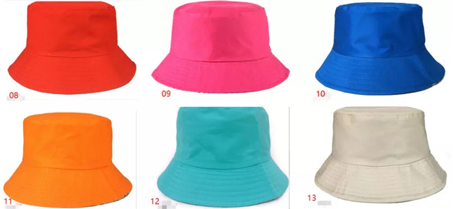 ACE latest best bucket hats for wholesale for fashion-6