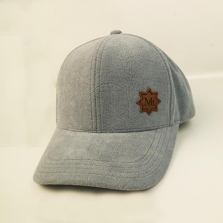 ACE durable best mens baseball caps bulk production for beauty