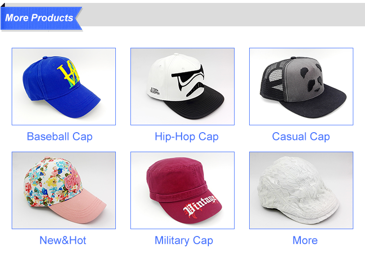portable baseball cap collection for wholesale for fashion-7
