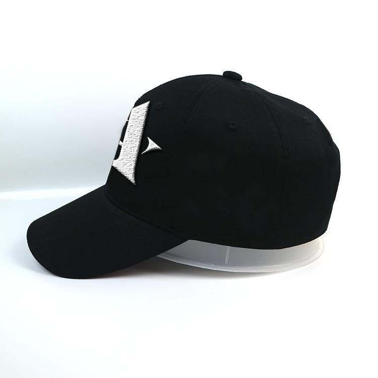 ACE solid mesh womens baseball cap bulk production for baseball fans