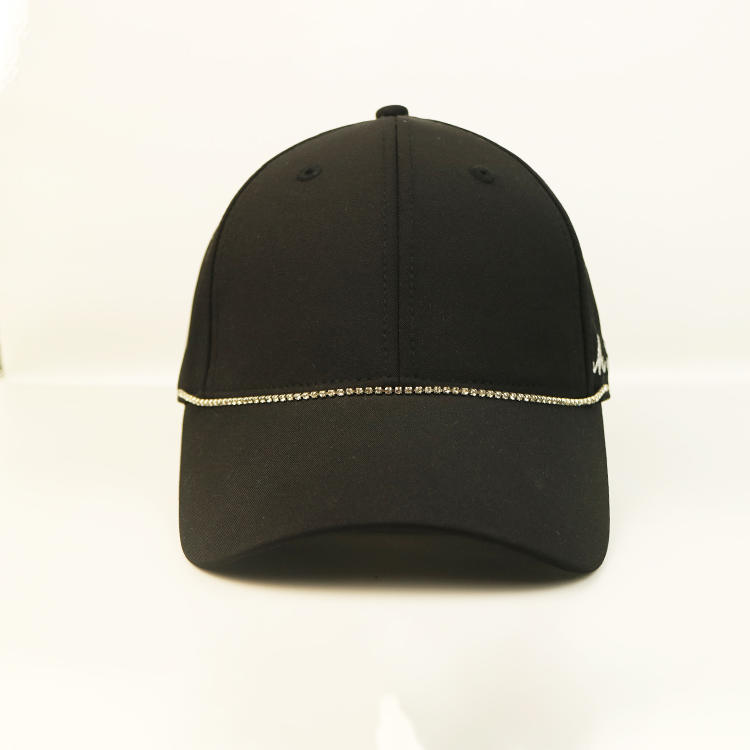 funky green baseball cap white get quote for fashion