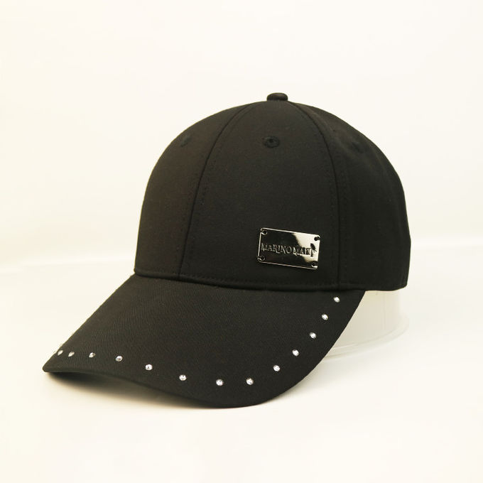 funky green baseball cap white get quote for fashion-1