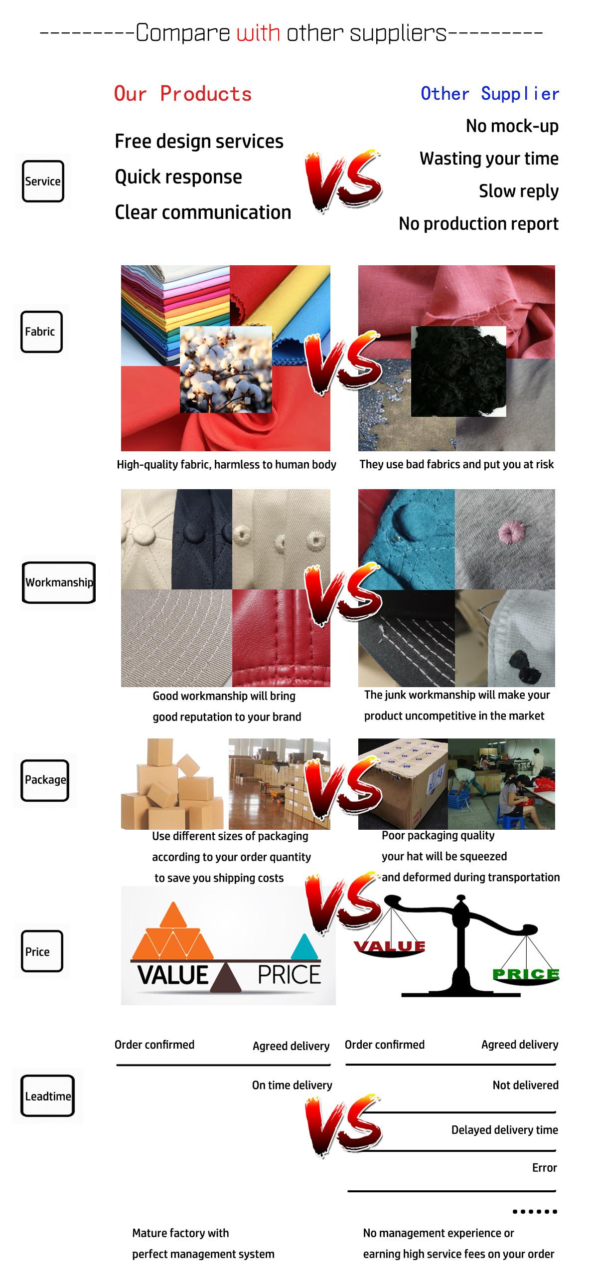 solid mesh mens snapback hats unisex bulk production for fashion-3