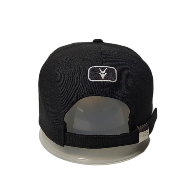 ACE hats wholesale baseball caps get quote for baseball fans-1