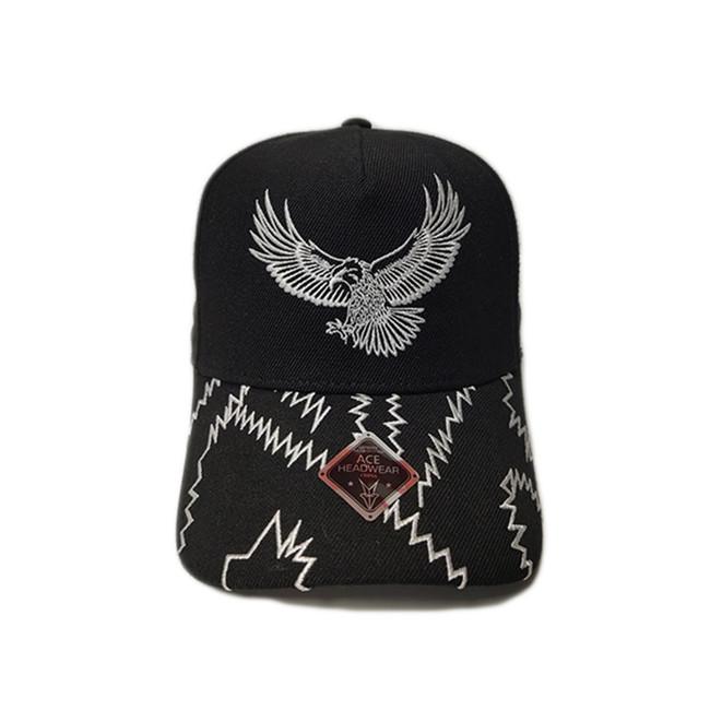 funky sequin baseball cap cap customization for beauty-15