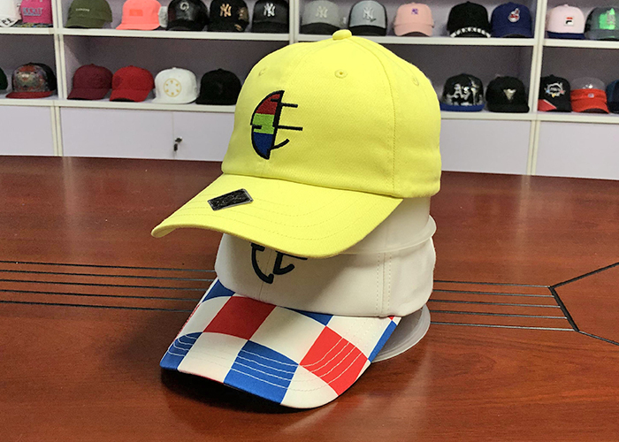 at discount white baseball cap sun get quote for fashion-4