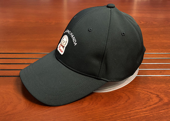 ACE at discount womens baseball cap OEM for beauty-2