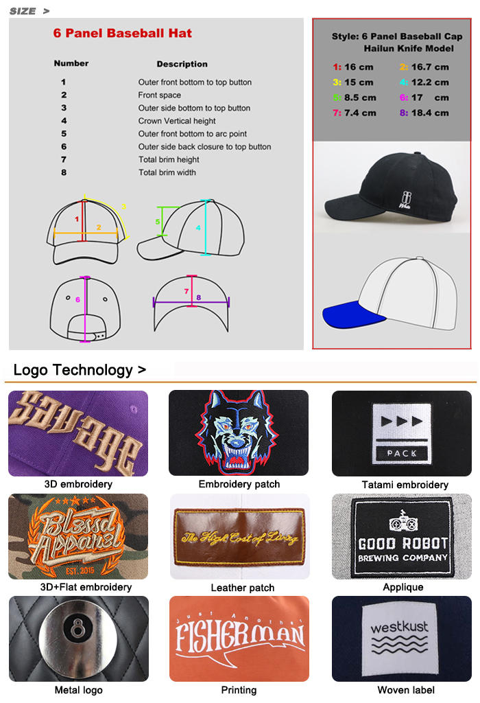 ACE funky trucker cap design get quote for fashion