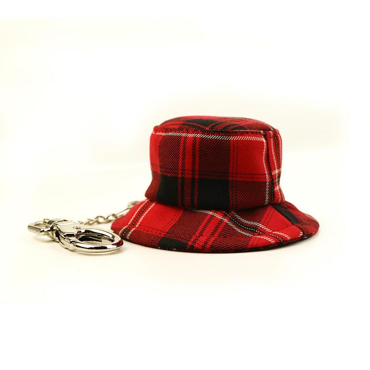Popular Design Your Own Custom Plain Bucket Hat Wholesale
