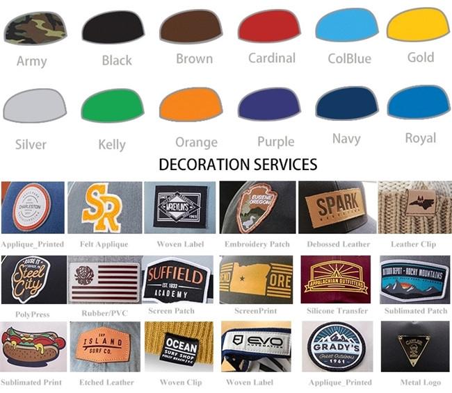 durable yellow baseball cap genuine bulk production for baseball fans-9