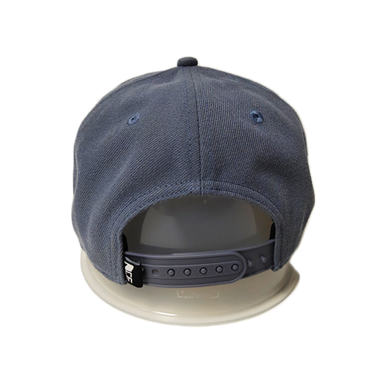 ACE on-sale best mens baseball caps free sample for beauty-3