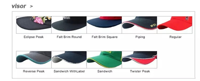 ACE funky fitted baseball caps customization for baseball fans-6