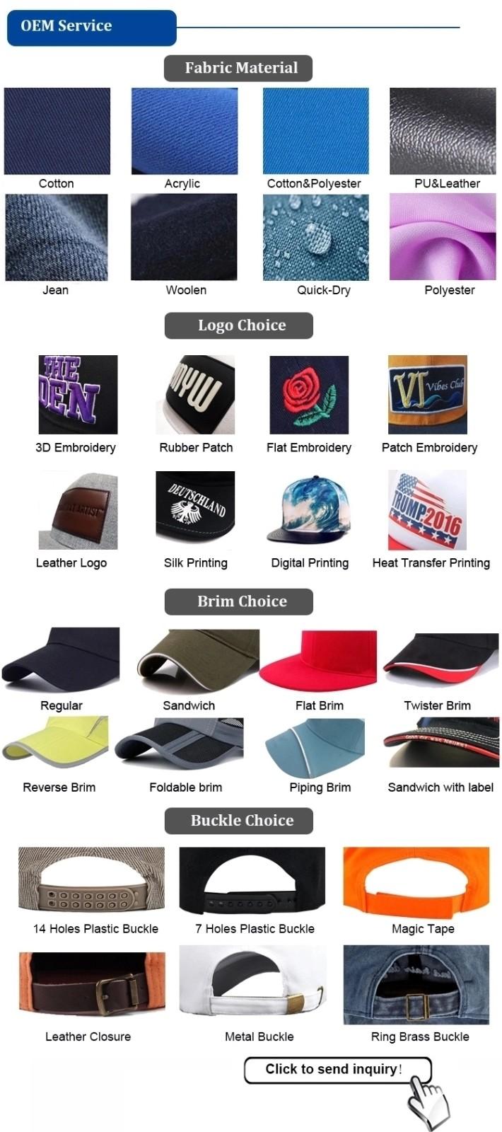 ACE Breathable logo baseball cap OEM for baseball fans-6