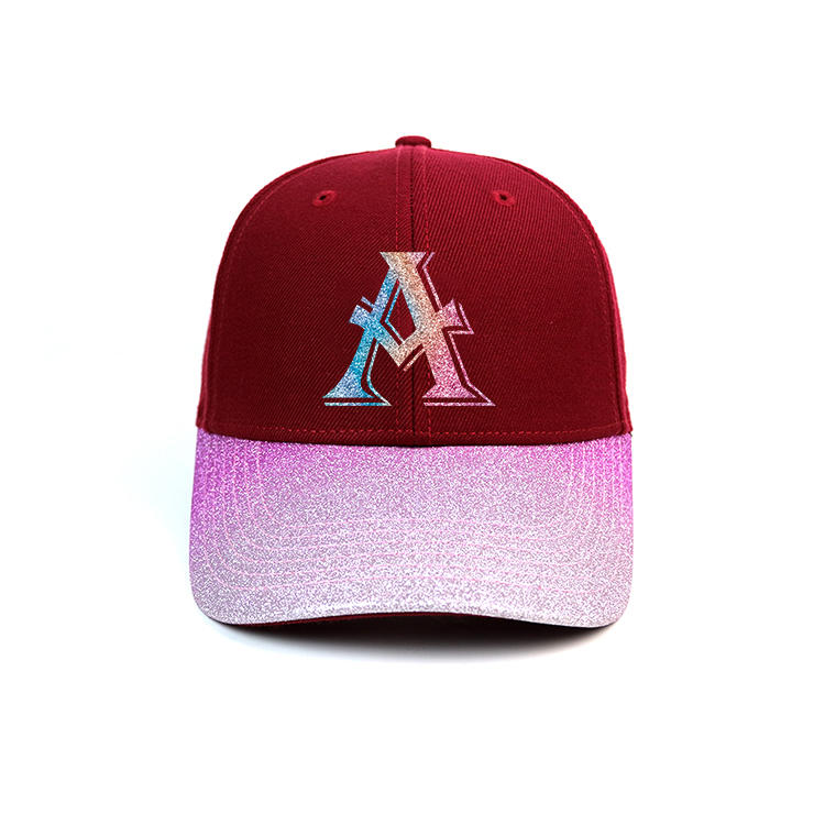 ACE unisex baseball caps for men get quote for fashion