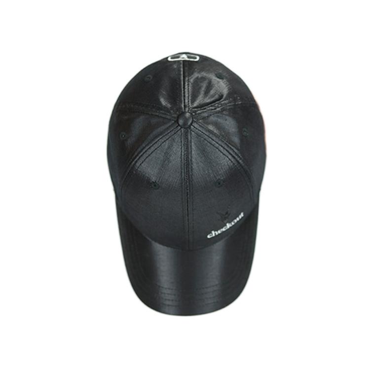 ACE adult wholesale baseball caps supplier for baseball fans-14