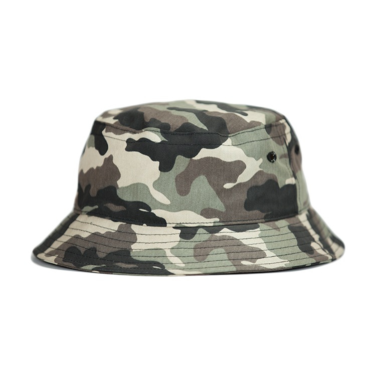 ACE durable bucket hat get quote for beauty-14
