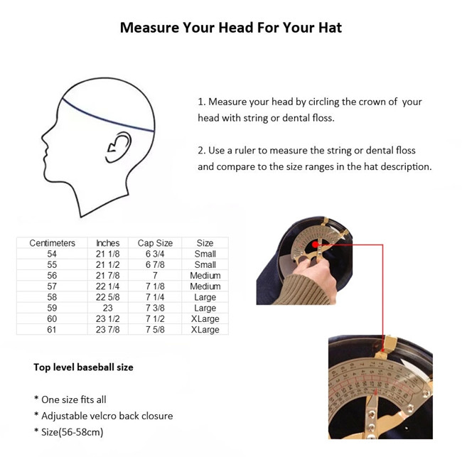 ACE white yellow baseball cap for wholesale for baseball fans-6