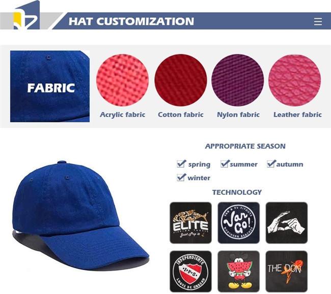 ACE white yellow baseball cap for wholesale for baseball fans