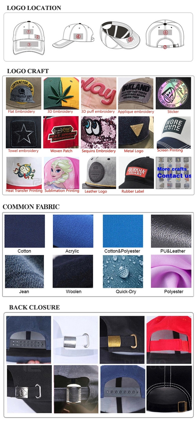 Breathable bucket hat fashion 18sscap02 for wholesale for beauty-6