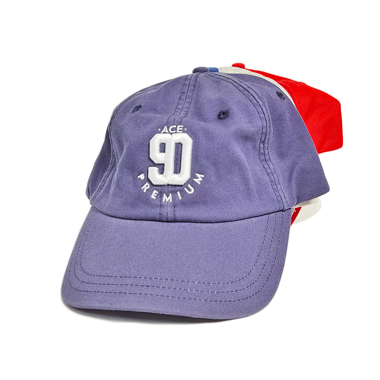 ACE on-sale pink dad hat get quote for beauty-3