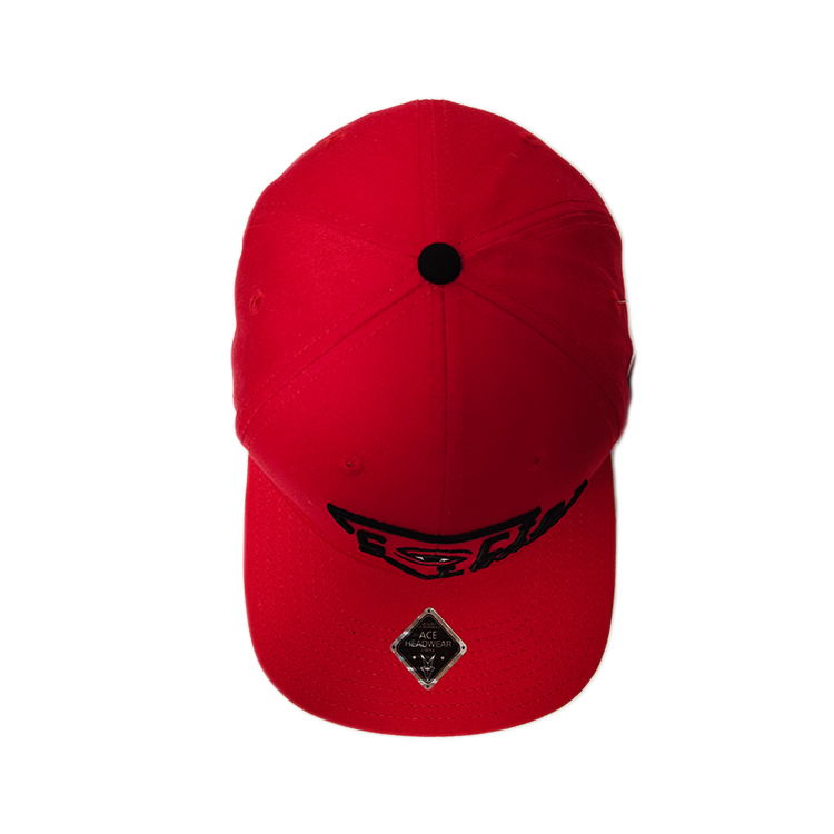 ACE durable snapback hat brands ODM for beauty-14