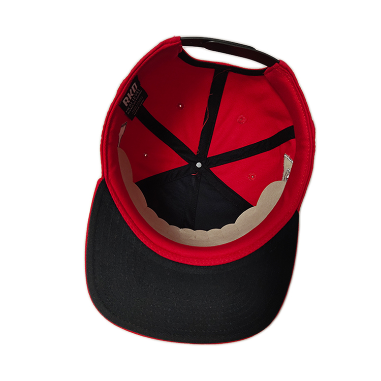 ACE durable snapback hat brands ODM for beauty-2