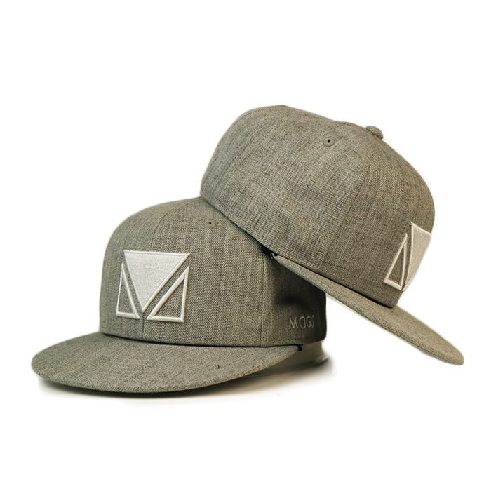 latest snapback hat brands tiger free sample for beauty-1