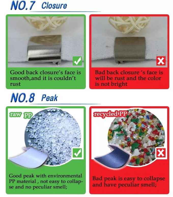 portable blank snapback hats cotton supplier for fashion-8