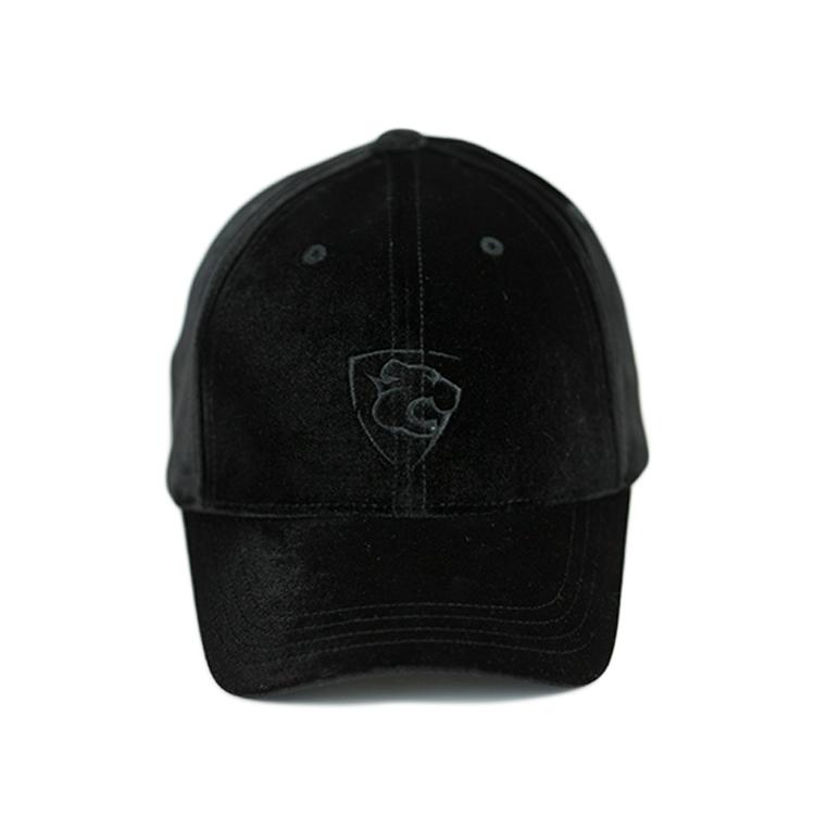 ACE funky blank baseball caps free sample for baseball fans-1