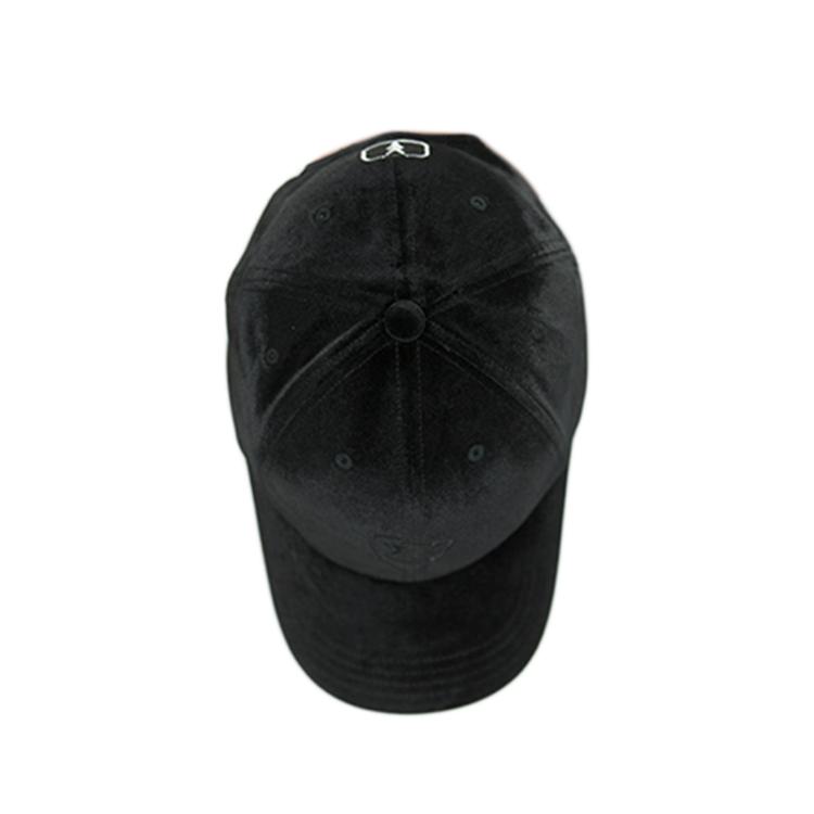ACE funky blank baseball caps free sample for baseball fans-2