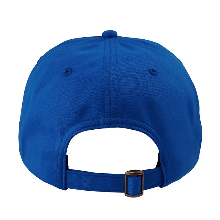 on-sale blank baseball caps baseball supplier for baseball fans-1