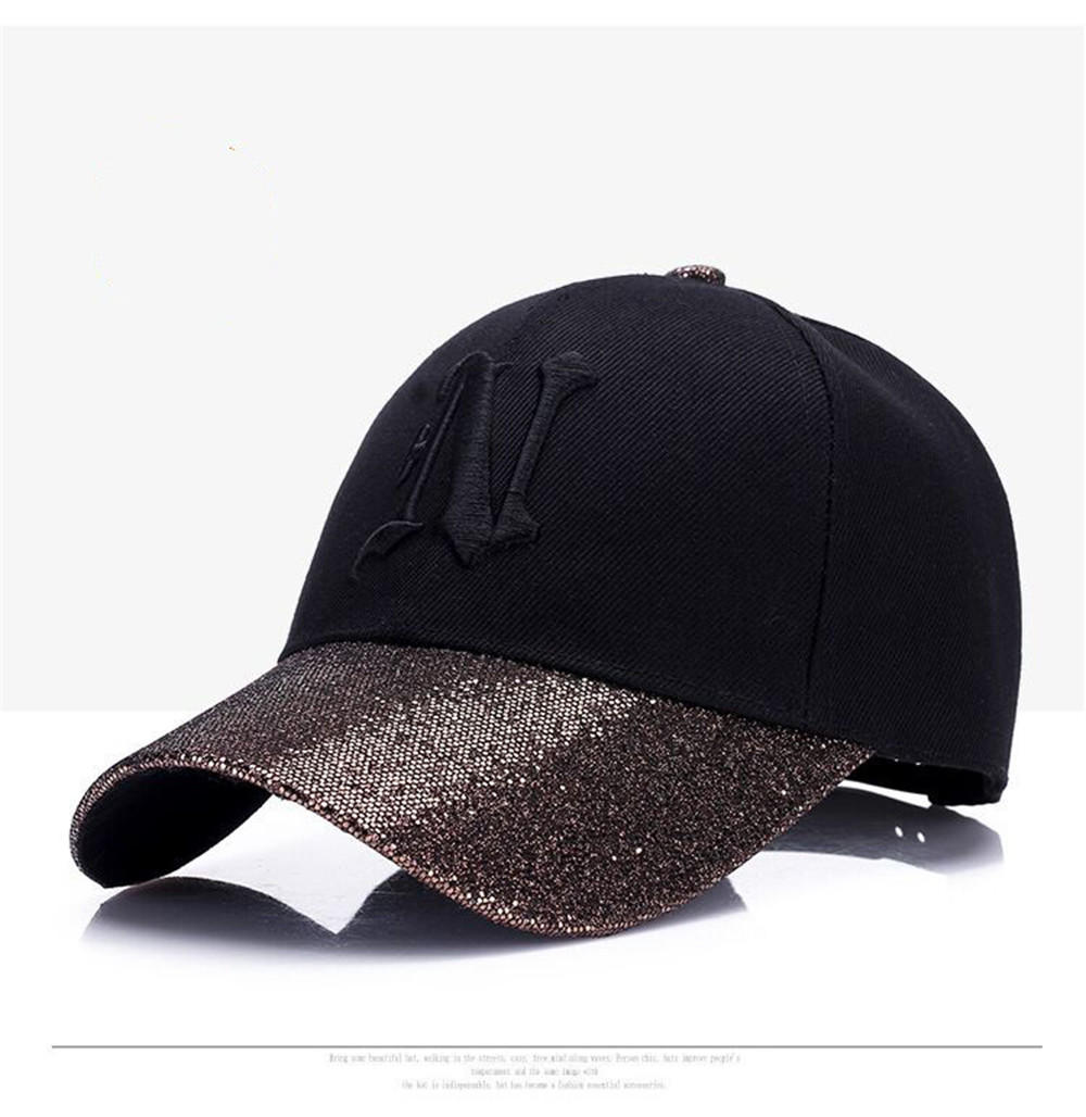 OEM factory price 3D embroidery logo custom baseball cap sports hat wholesale