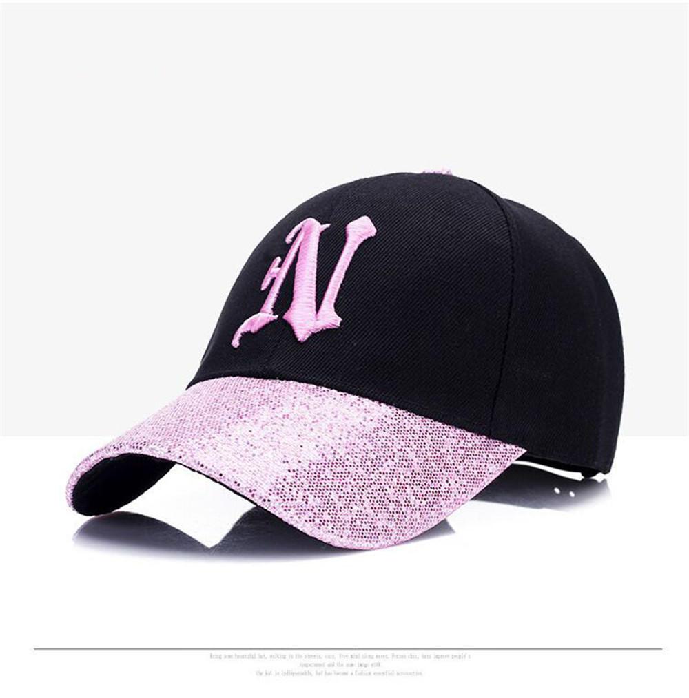 OEM factory price 3D embroidery logo custom baseball cap sports hat wholesale