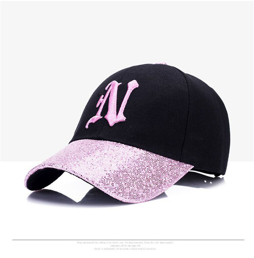 ACE on-sale wholesale baseball caps for wholesale for beauty-1