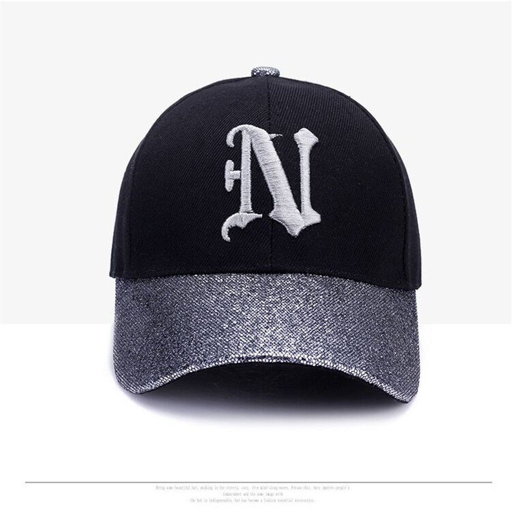 ACE on-sale wholesale baseball caps for wholesale for beauty-3