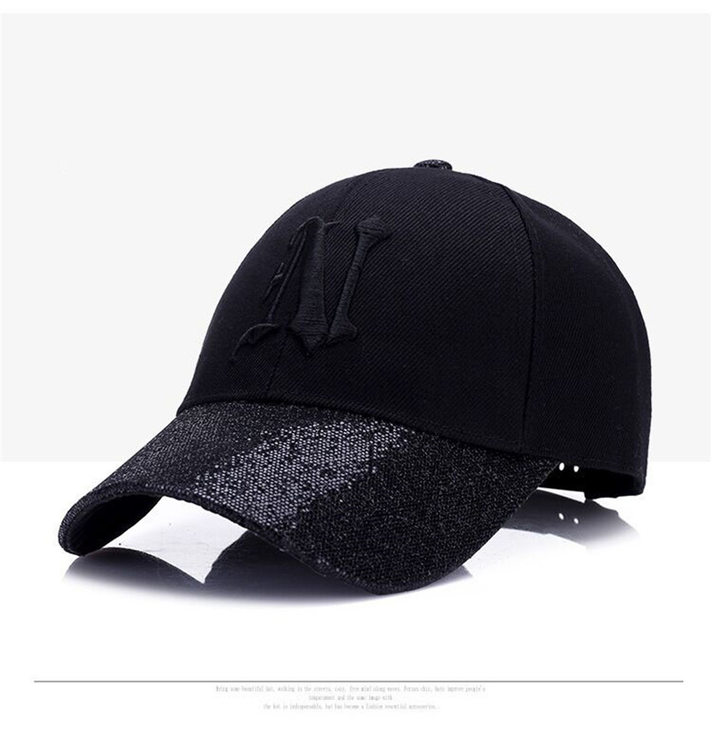 ACE on-sale wholesale baseball caps for wholesale for beauty-4