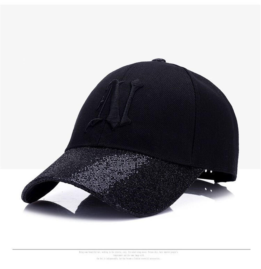ACE on-sale wholesale baseball caps for wholesale for beauty
