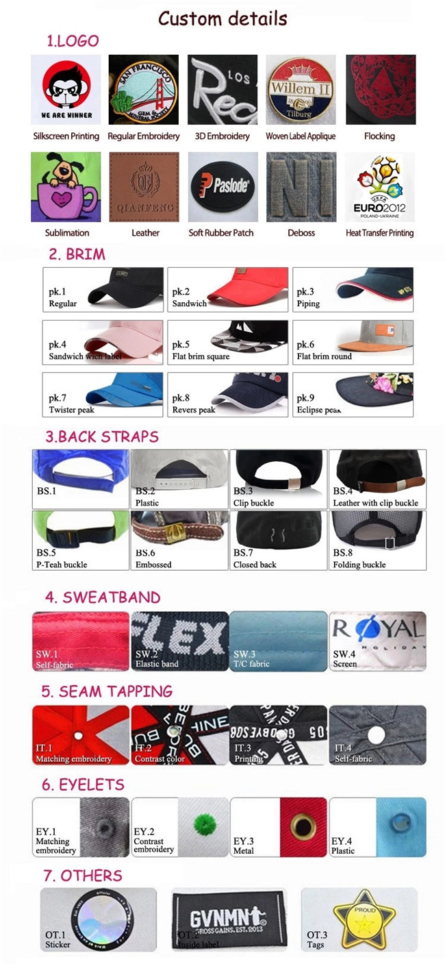 ACE on-sale wholesale baseball caps for wholesale for beauty-7