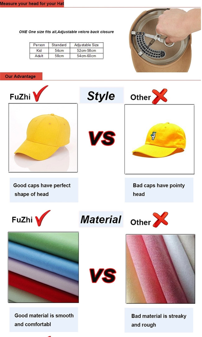 ACE high-quality white snapback cap for wholesale for beauty-6