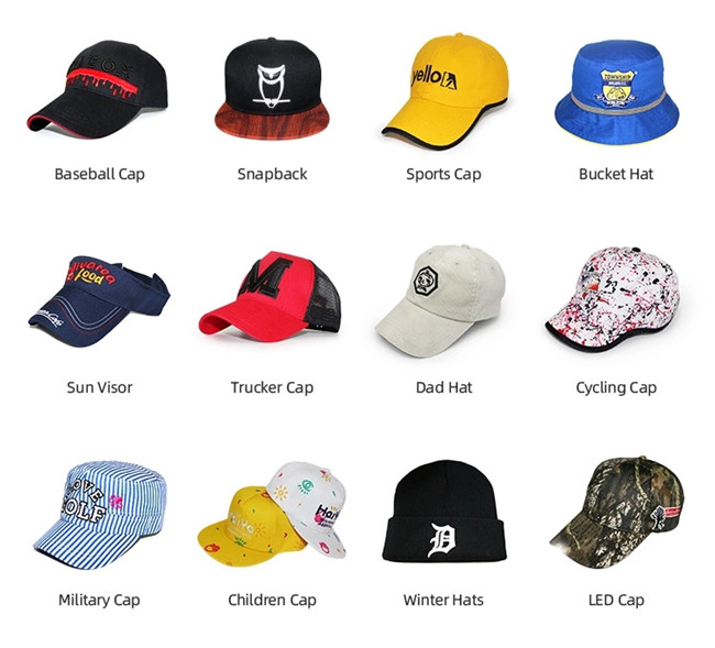 at discount baseball cap with embroidery plastic for wholesale for beauty-7