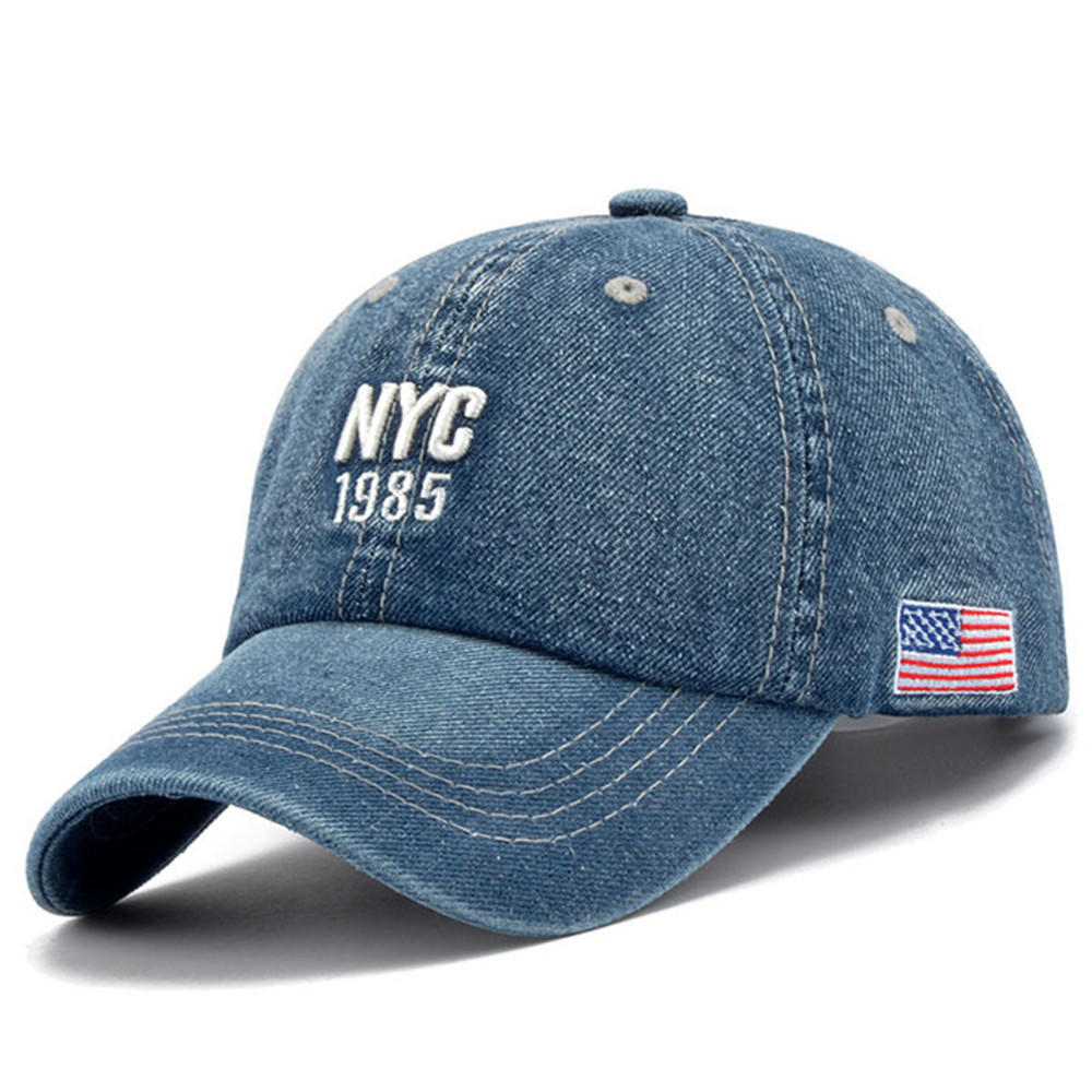 at discount baseball cap with embroidery plastic for wholesale for beauty