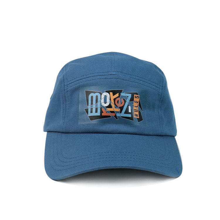 ACE high-quality custom baseball caps ODM for beauty